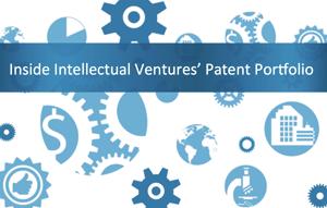 intellectual-ventures-patent-portfolio