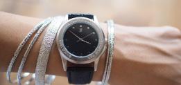 Olympus PEN original wristwatch