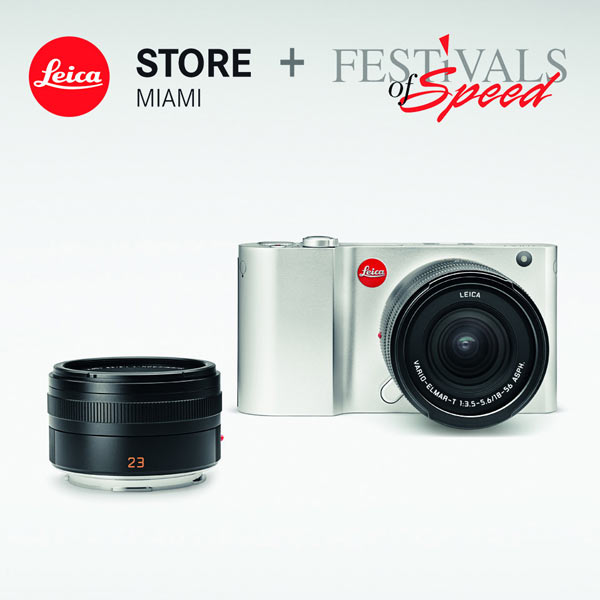 leica-t-photo-tour-at-festivals-of-speed-2015-600