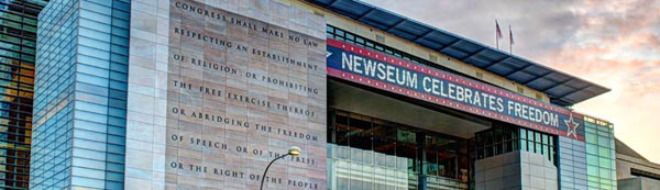 Image by Newseum
