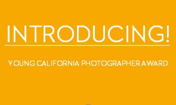 paris-photo-los-angeles-2015-introducing-young-california-photographer-award-first-600