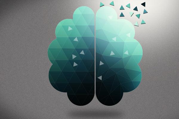 Illustration: Christine Daniloff/MIT