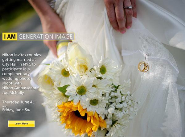 Learn more at: http://blog.joemcnally.com/?cid=web-0515-gridspot3-wedding-hp
