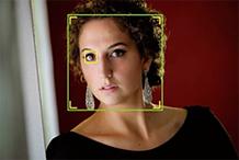 eye-detection-af
