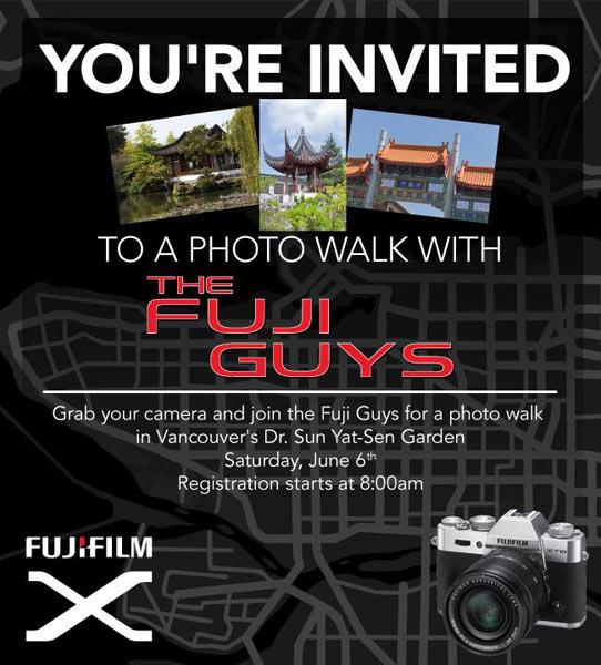 fujifilm-photowalk-fuji-guys-vancouver-2015-600