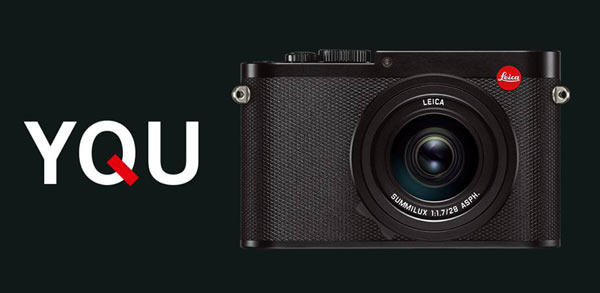 leica-q-typ-116-front-you-logo-600