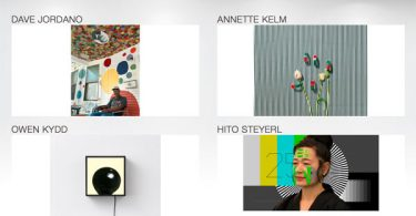 Aimia | AGO Photography Prize 2015 Shortlist