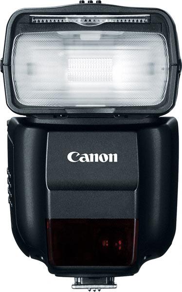 canon-speedlite-430ex-iii-rt-front-600