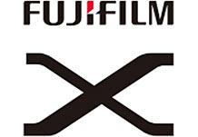 fujifilm-x-logo