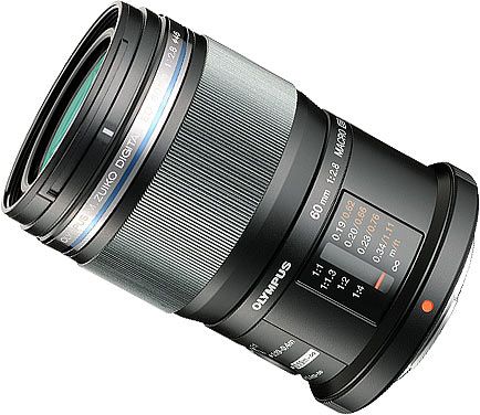 olympus-mzuiko-ed-60mm-f2.8-macro-for-uk-crop
