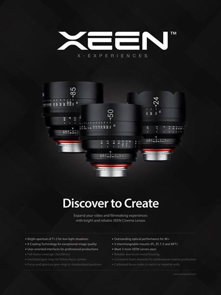 zeen-series--x-periences-ad-600