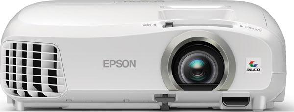 epson-home-cinema-2040-front-600