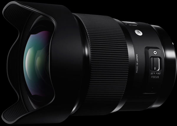 sigma-20mm-f1.4dg-hsm-art-horizontal-front-600