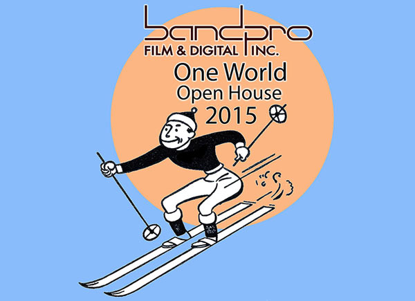 bandpro-open-house-2015-600