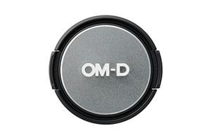 em10-mark-ii-limited-edition-kit-premium-lens-cap
