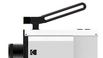 DIY: Convert Your 8mm Film Videos To Digital Video – Photoxels