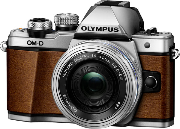 olympus-e-m10markii-limited-edition-front-left-m1442ez-slv(off)-600