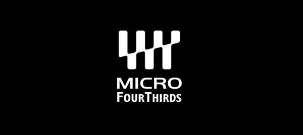 micro-four-thirds-logo2-600