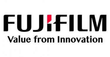 Fujifilm Cameras & Lenses are Winners of the Prestigious