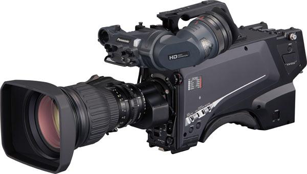 Panasonic AK-HC5000