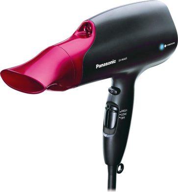 Panasonic EH-NA65 NANOE HAIR DRYER