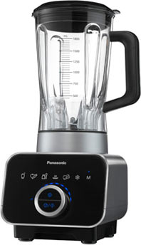 Panasonic MX-ZX1800 POWER BLENDER