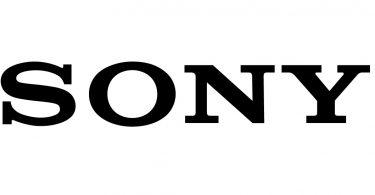 Sony Cameras & Lens Receive Prestigious 2016 TIPA Awards