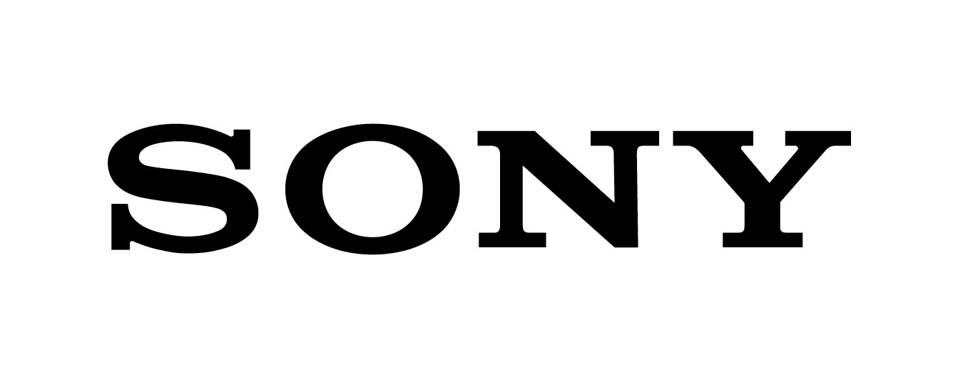 Sony Manufacturing of Image Sensors for Digital Cameras