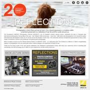 Nikon Canada + Scotiabank CONTACT Photography Festival