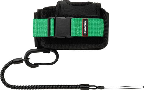 csch-125-tg-tracker-case