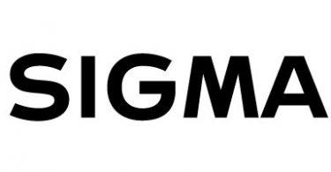 Leica Advisory for the Leica M8/M8.2/M9/M9-P/M(9) and