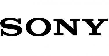 Sony Imaging PRO Support Programme Will Offer Support