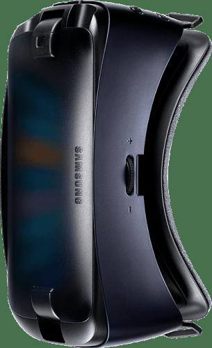 Samsung Gear VR for Galaxy Note7