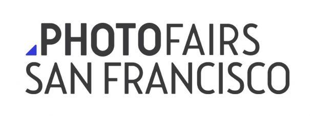 Fujifilm instax SHARE SP-2 Firmware Update VER01.19