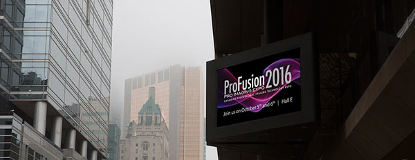 profusion-pro-imaging-expo-2016-ad3-city-resize