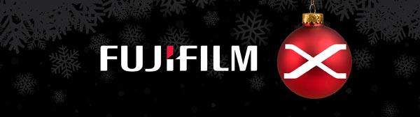 fujifilm-xseries-resize