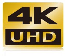 Nikon KeyMission 360: 4K Ultra HD (UHD) video