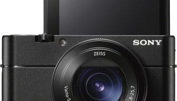 Transform Your Sony A5000 or A5100 Into a Retro Super 8