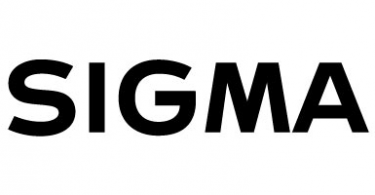 Sigma Advisory for Customers Using SONY α9 (ILCE-9) Camera