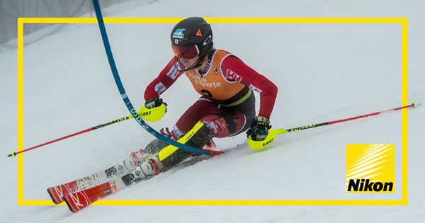 Nikon Shot of the Day album: 2017 Sport Chek Canadian Championships