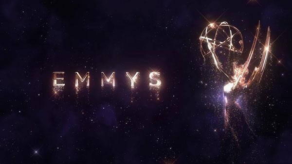 69th Engineering Emmy Award