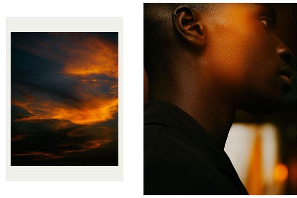Leica Noctilux-M 75 mm f/1.25 ASPH.: Photographer is Cedric Viollet, France