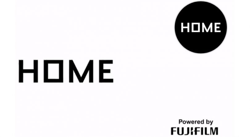 """You're Invited to Fujifilm's & Magnum Photographers' """"HOME"""