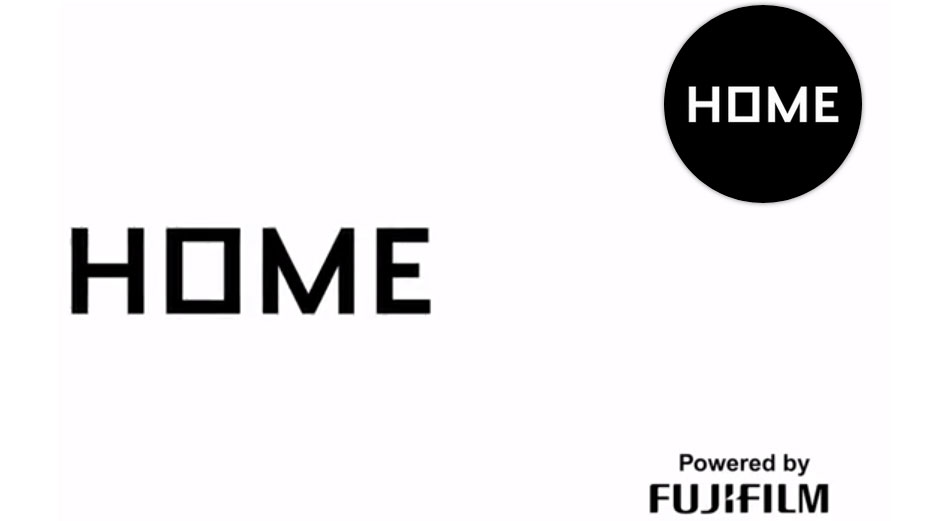 "You're Invited to Fujifilm's & Magnum Photographers' ""HOME"