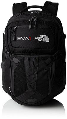 EVA1 backpack