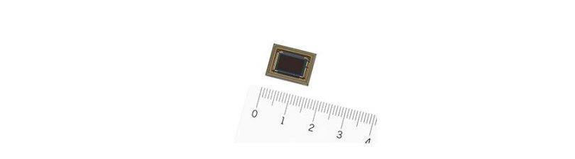 Sony IMX490 CMOS Image Sensor
