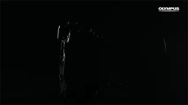olympus-em1x-teaser2-6005