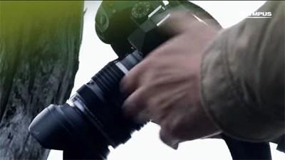 olympus-em1x-teaser3-6004