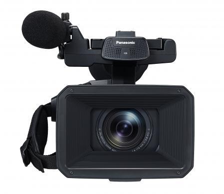 Panasonic AG-CX350