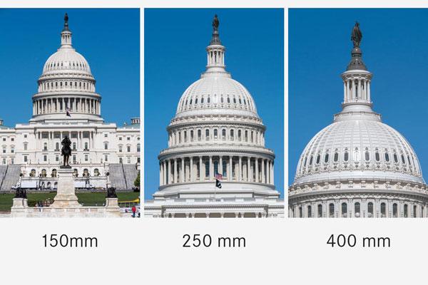 Leica V-Lux 5: Photos by Antonio DiBenedetto